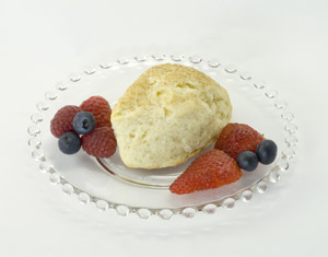 Original Recipe Scone